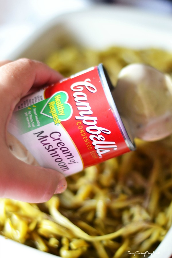 Campbells-cream-of-mushroom-can