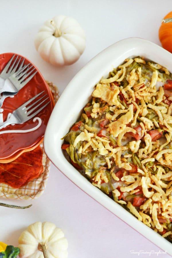 Chorizo-Casserole-dish_edited-1