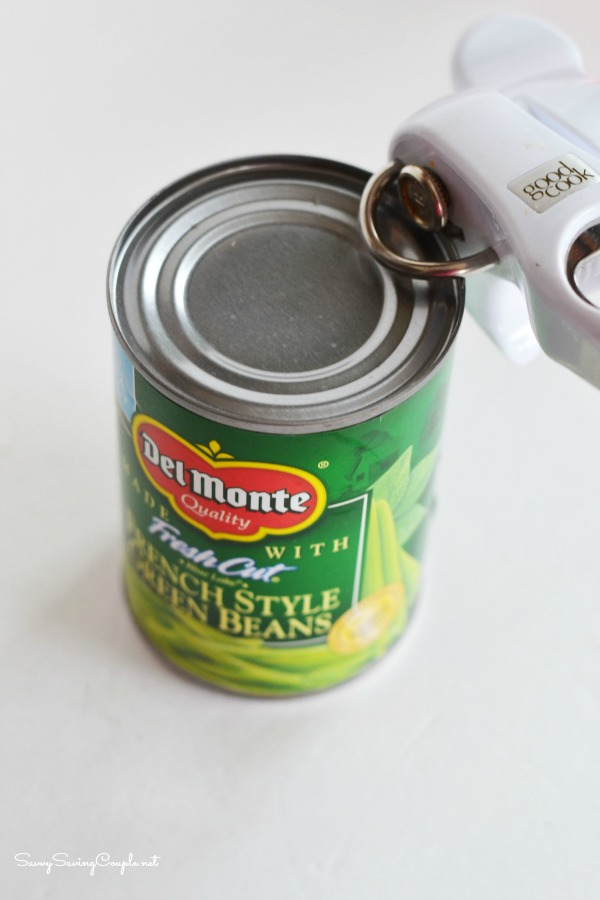 Delmonte-Green-Bean-can