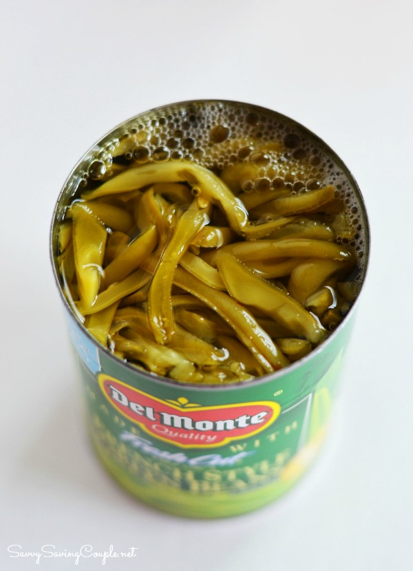 Delmonte-Green-Beans