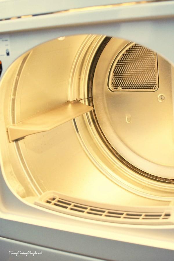 Inside-Speed-Queen-dryer