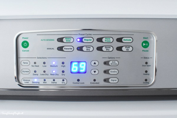Speed-Queen-Dryer-panel