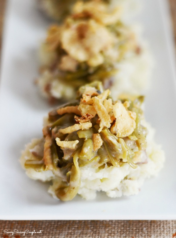 green-bean-casserole-mashed-taters