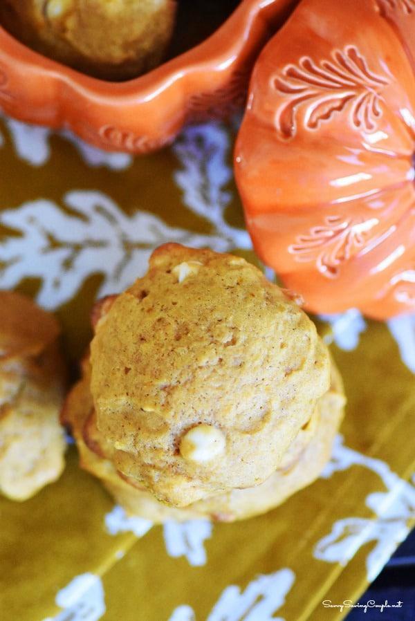 pumpkin-chip-cookie