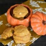 soft-baked-pumpkin-chip-cookies