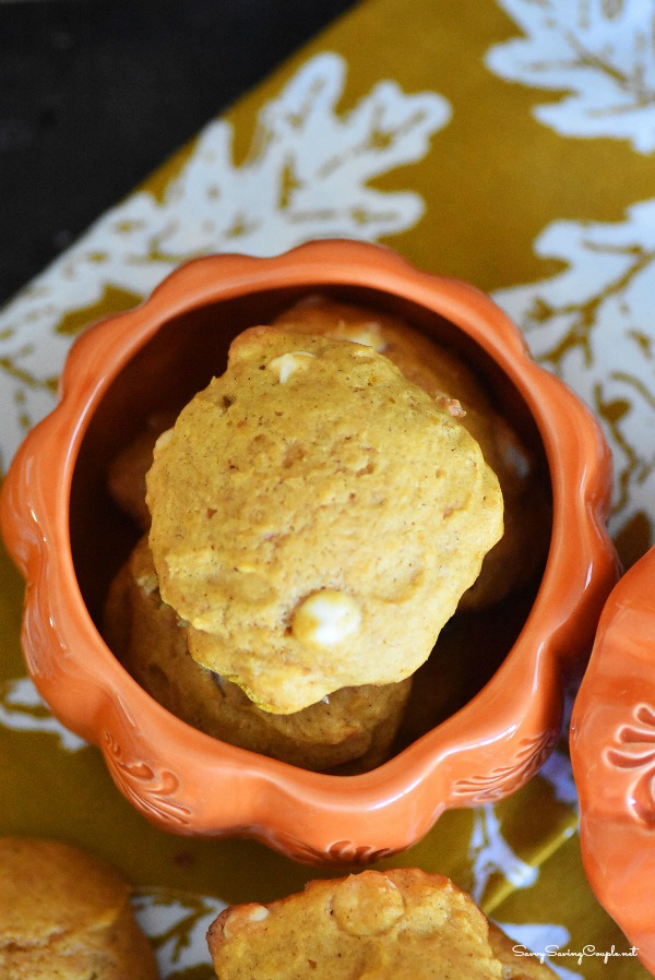 soft-baked-pumpkin-white-chocolate-cookies