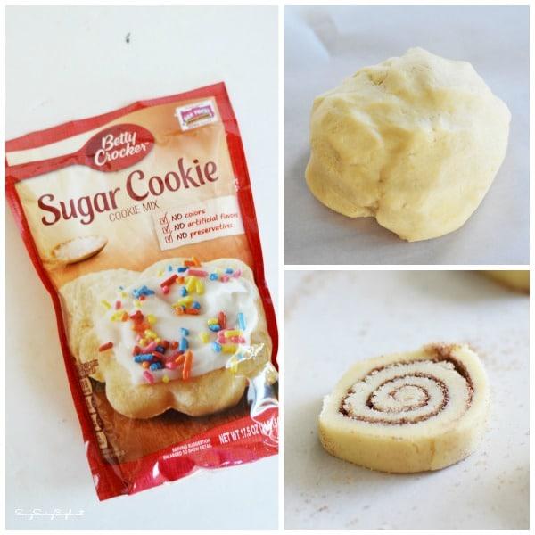 Cinnamon-sugar-cookies-recipe