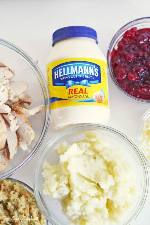 Thanksgiving-casserole-recipe