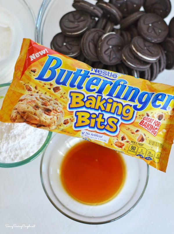 butterfinger-baking-bits