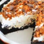butterfinger-cream-pie