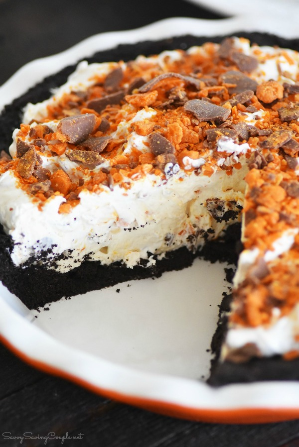 butterfinger-cream-pie