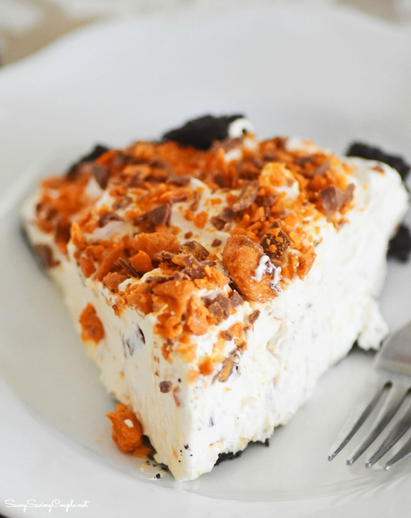 butterfinger-pie-slice