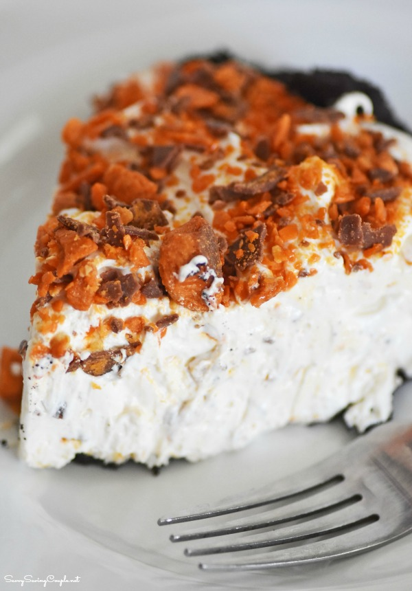 butterfinger-pie
