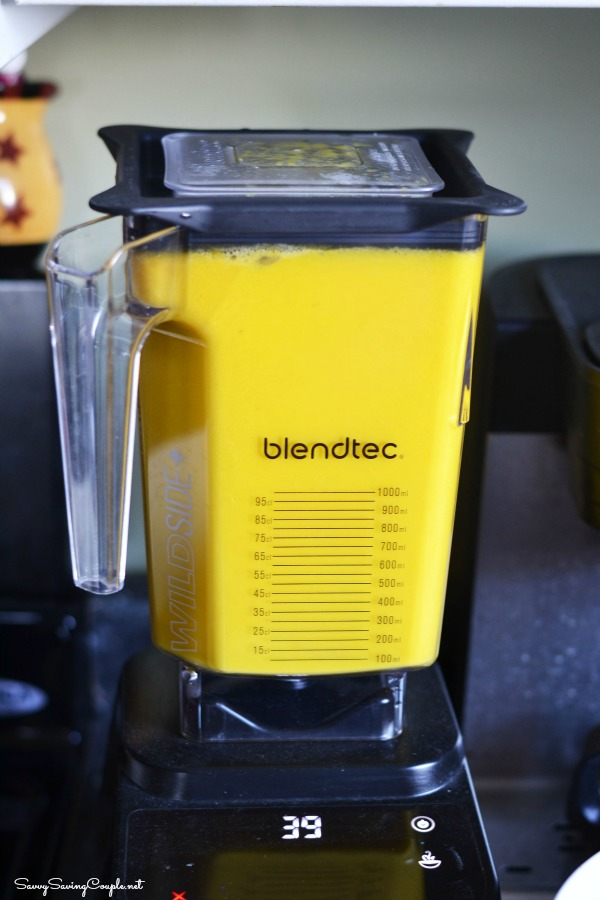 butternut-squash-soup-in-blendtec