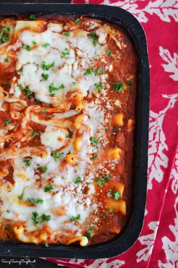 cheesy-lasagna-meal