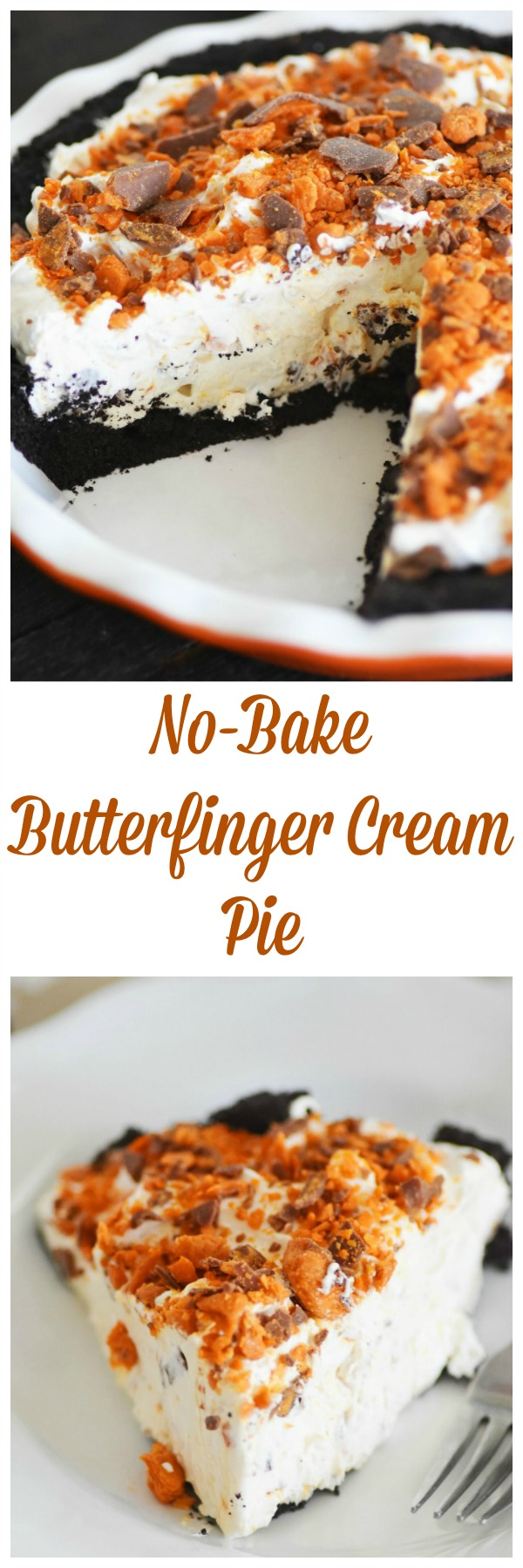 no-bake-butterfinger-cream-pie