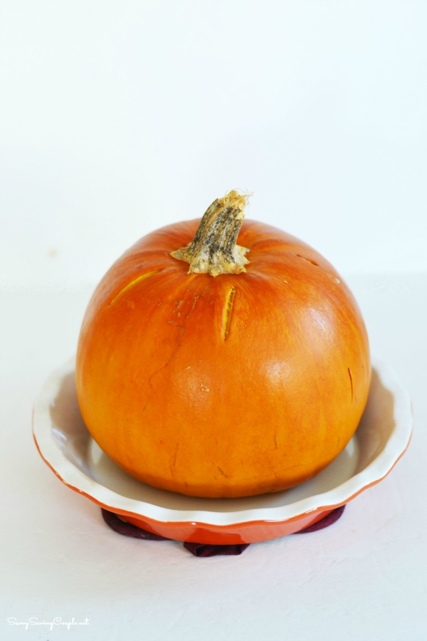 roasted-whole-pumpkin