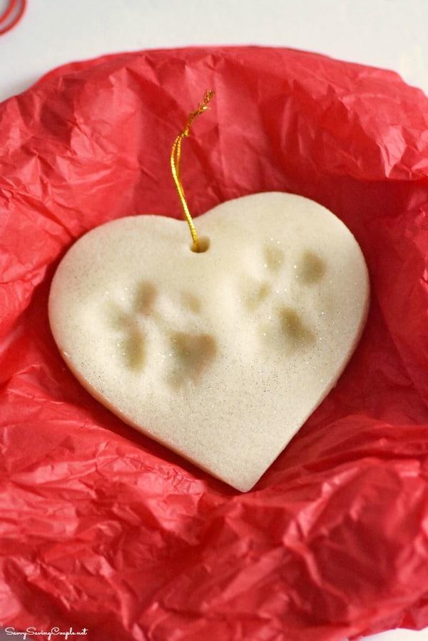 Paw-print-heart