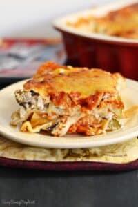 Veggie-Lasagna-slice