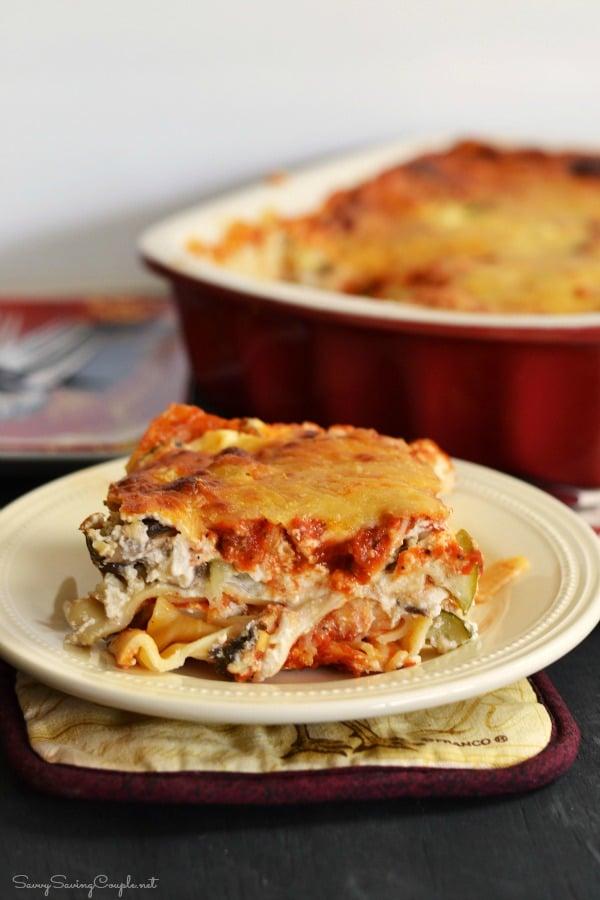 Veggie-lasagna-recipe