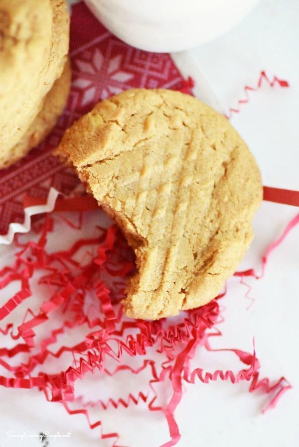 biten-peanut-butter-cookie