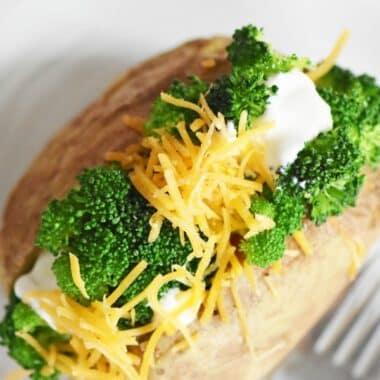 Broccoli-Baked-Potato-recipe