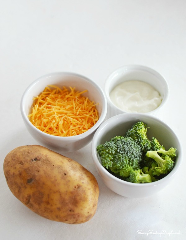 Broccoli-Potatoes-ingredients