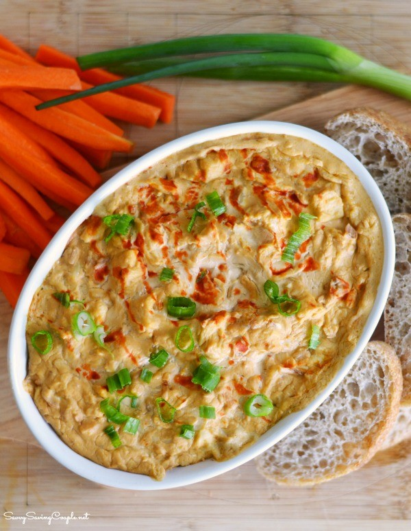 Buffalo-onion-dip-recipe