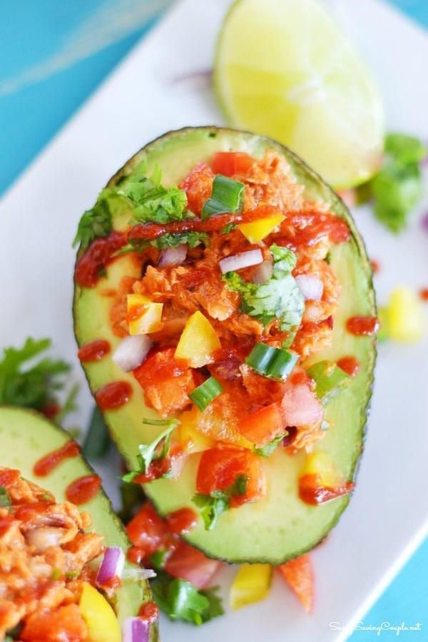Sriracha-salmon-avocadoes1