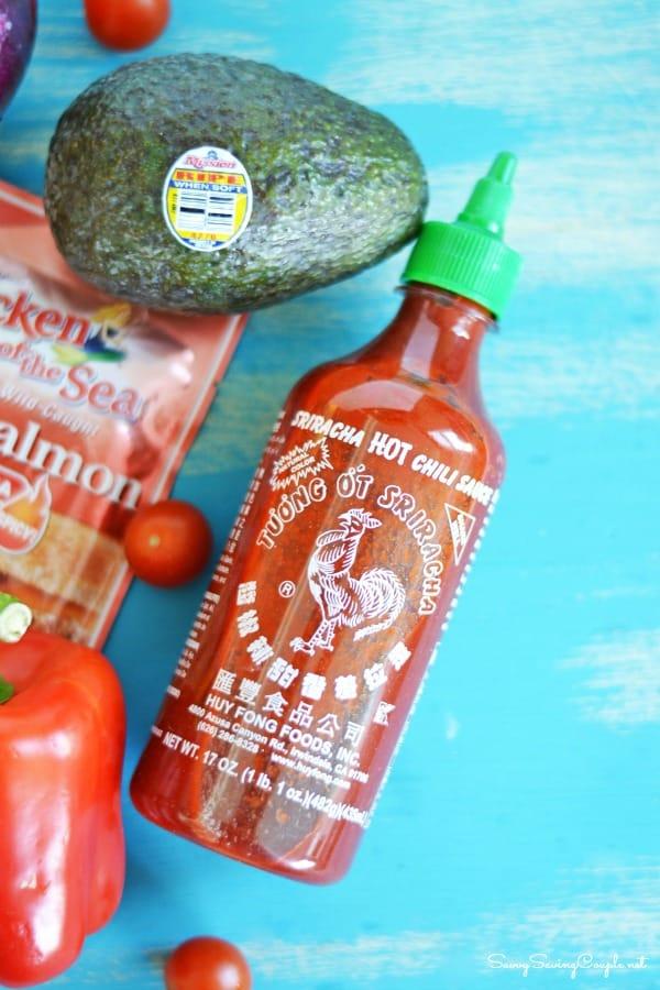 Sriracha-sauce1