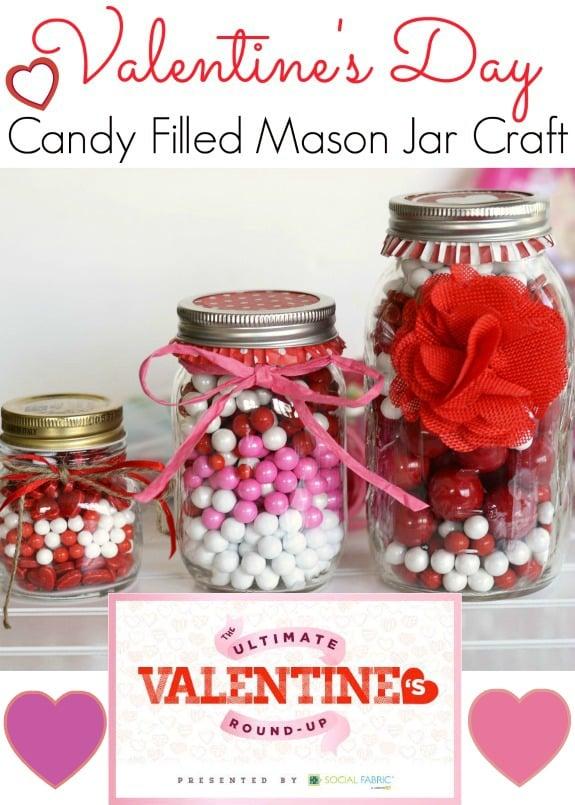Valentines-Day-roundup