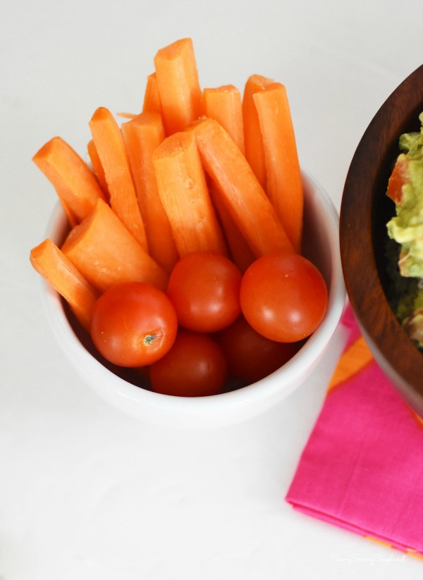 carrot-sticks-tomatoes