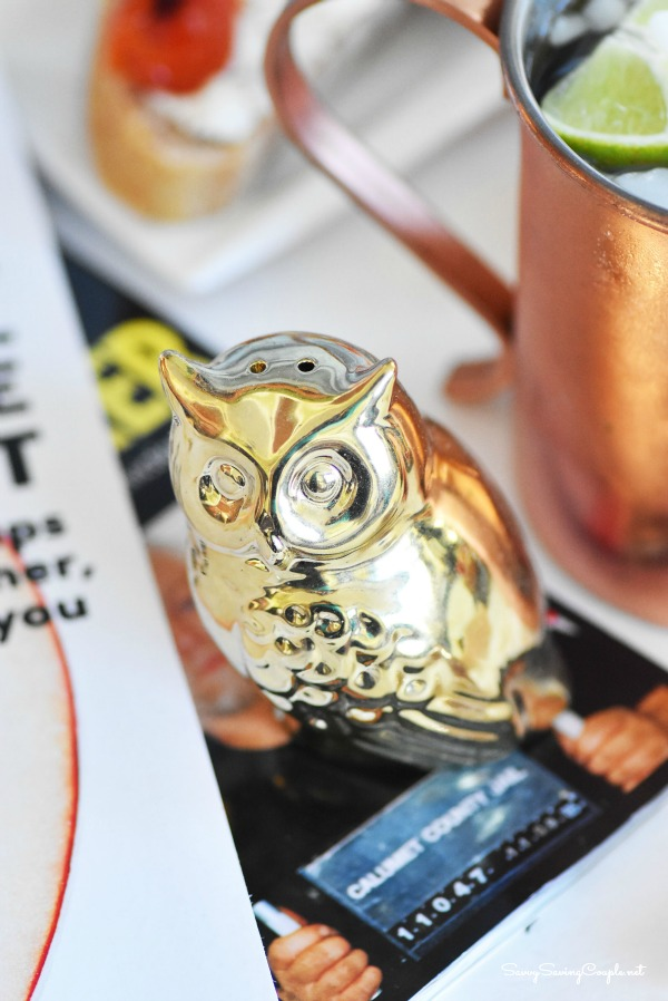 golden-owl