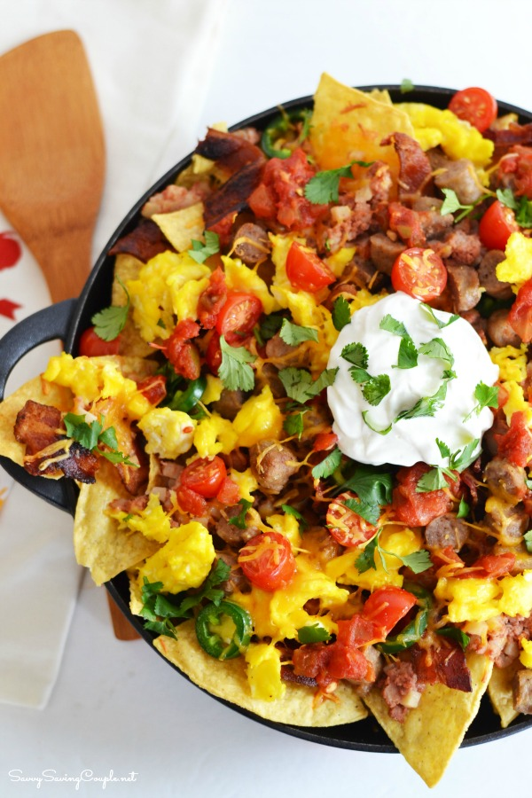 Breakfast-Nachos-meal