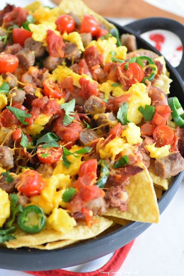 Breakfast-nachos-corned-beef-hash
