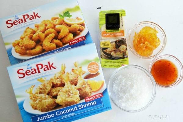 Coconut-wonton-ingredients