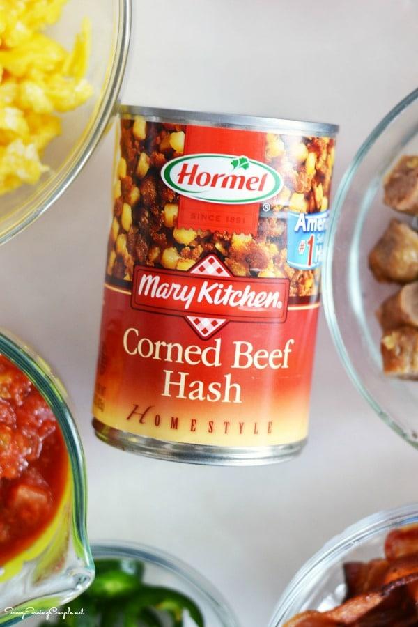 Mary-Kitchen-Hash