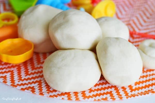 Natural-Play-dough
