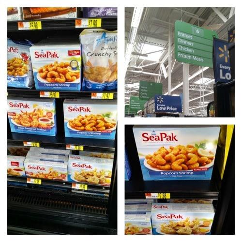 SeaPak-at-Walmart