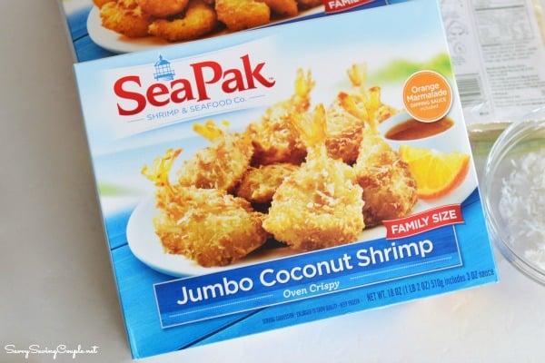 Seapak-coconut-shrimp