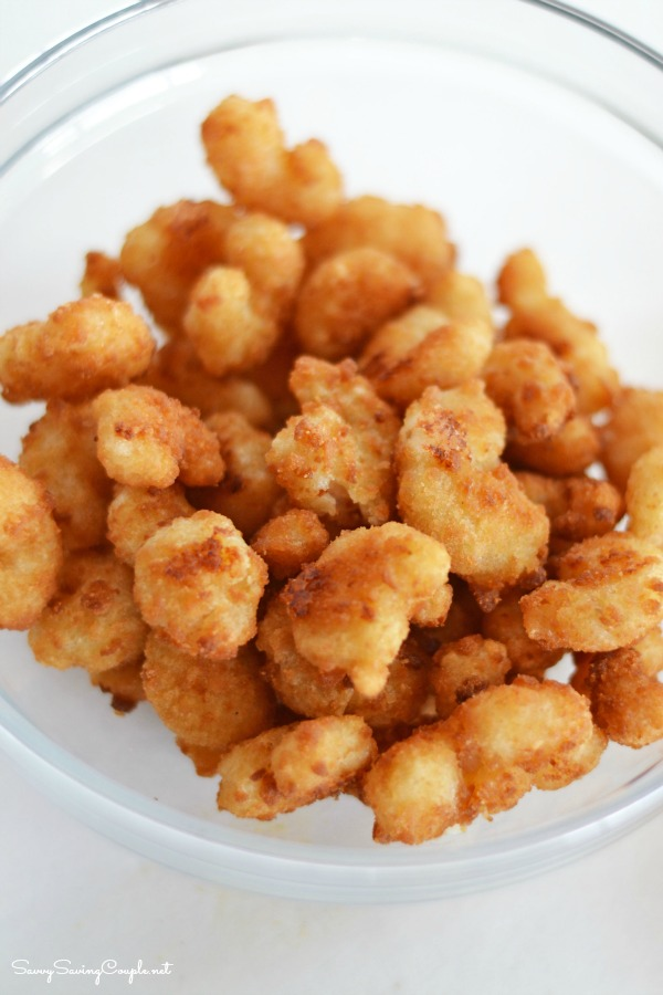Seapak-popcorn-shrimp