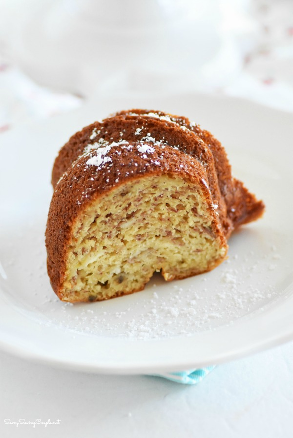 slice-of-banana-cake-no-butter