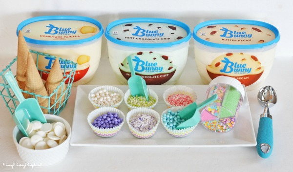 Blue-bunny-ice-cream-party