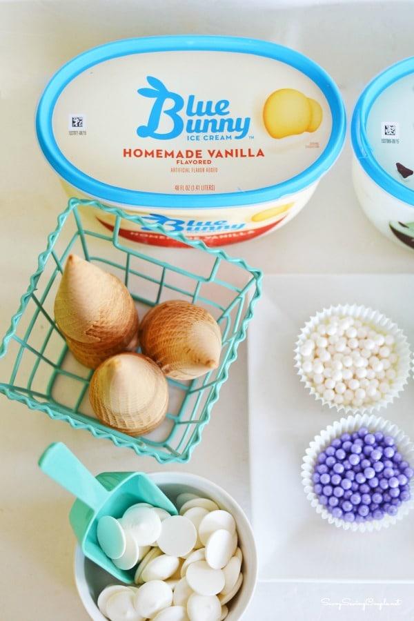 Bluebunny-Homemade-vanilla