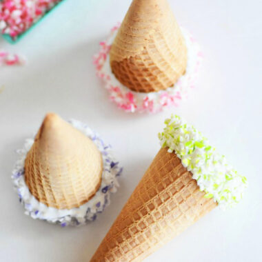 Chocolate-dipped-cones_edited-1