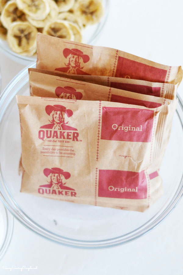 Quaker-oatmeal-packs