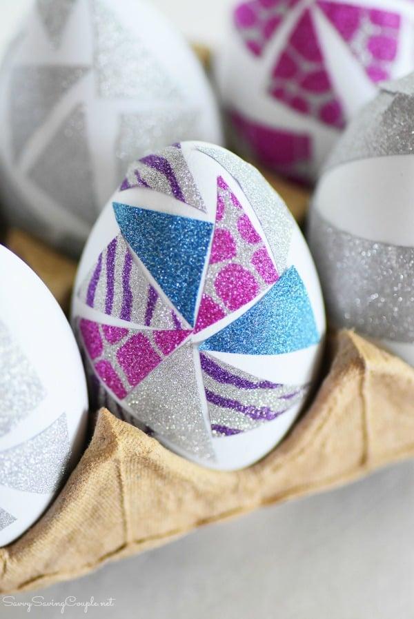 Washi-tape-Easter-Egg-Designs