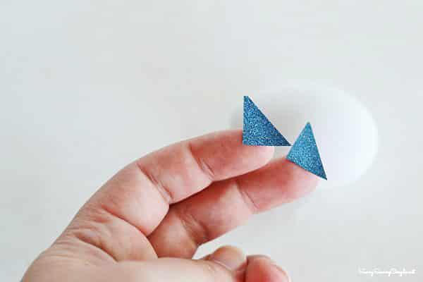 Washi-tape-designs
