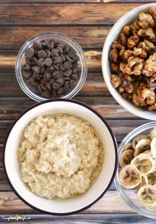 banana-oatmeal-bowl-ingredients