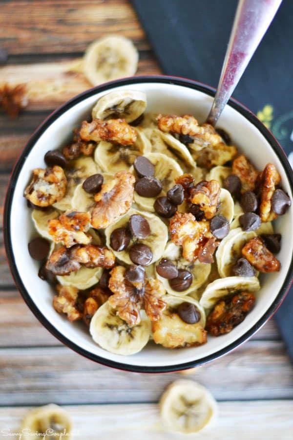 candied-walnut-oatmeal